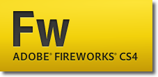 Adobe Fireworks CS4 price