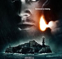 Shutter Island movie film