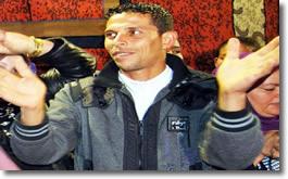 Mohamed Bouazizi (1984-2011)
