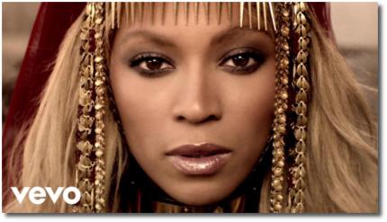 Beyonce | Run the World (2011)